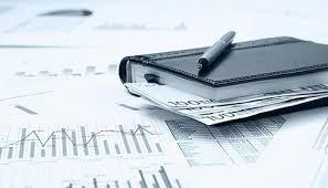 La formulació dels comptes anuals de la fundació - Segona Edició
