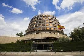 Tribunal Constitucional. Doble imposició econòmica justificada pel bé social
