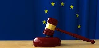 Sistema extrajudicial pels litigis per doble imposició