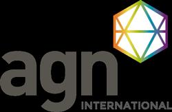 www.agn.org